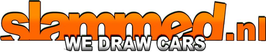 logofactuur