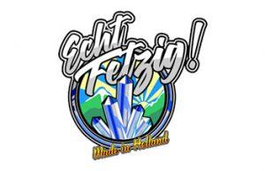 echtfetzig-logo