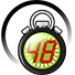 icon-48uur