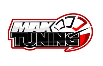 maxtuning-logo