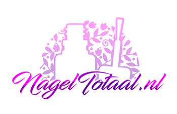nagel-totaal-logo
