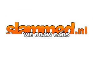 slammed-logo