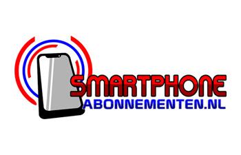 smartphone-abonnementen-logo
