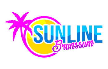 sunline-brunssum-logo