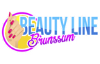 logo-beautyline-brunssum
