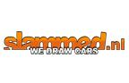 logo-slammed