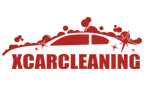 logo-xcarcleaning
